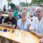 Daemmerschoppen-2017-080