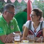 Daemmerschoppen-2017-086