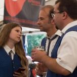 Sportlerfest-SC-Breitensee-09