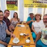 Sportlerfest-SC-Breitensee-23