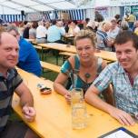 Sportlerfest-SC-Breitensee-31