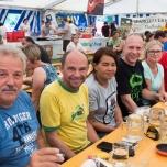 Sportlerfest-SC-Breitensee-42
