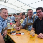 Sportlerfest-SC-Breitensee-66
